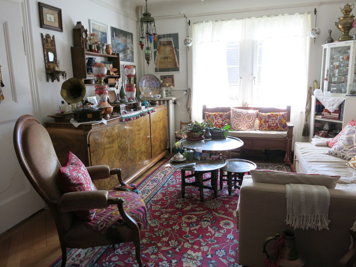 wohndekor fanafillah. Black Bedroom Furniture Sets. Home Design Ideas